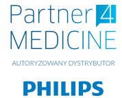 Partner4Medicine