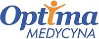 Przychodnia Optima Medycyna