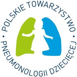 Polskie Towarzystwo Pneumonologii Dziecięcej Polish Society of Pediatric Pneumonology