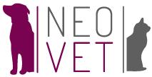 """Przychodnia Weterynaryjna """"NeoVet"""""""