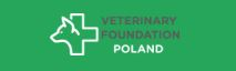 Veterinary Foundation Poland